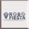 robofiesta (1)