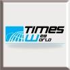 timeswebworld