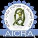 aicra-792x584