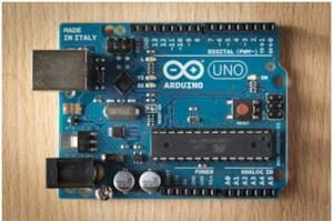 arduino-board-300x199